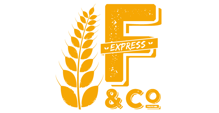 Farina Express